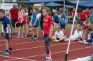 16.06.2018 KiLa-Sportfest - Zirndorf_54