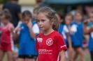 16.06.2018 KiLa-Sportfest - Zirndorf_55