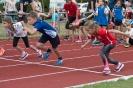 16.06.2018 KiLa-Sportfest - Zirndorf_57