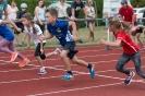 16.06.2018 KiLa-Sportfest - Zirndorf_58