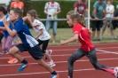 16.06.2018 KiLa-Sportfest - Zirndorf_59