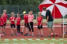 16.06.2018 KiLa-Sportfest - Zirndorf_65