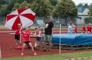 16.06.2018 KiLa-Sportfest - Zirndorf_67