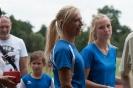 16.06.2018 KiLa-Sportfest - Zirndorf_73