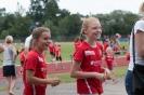 16.06.2018 KiLa-Sportfest - Zirndorf_74
