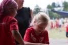 16.06.2018 KiLa-Sportfest - Zirndorf_75
