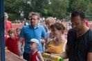 16.06.2018 KiLa-Sportfest - Zirndorf_77
