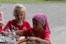 16.06.2018 KiLa-Sportfest - Zirndorf_78