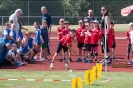 16.06.2018 KiLa-Sportfest - Zirndorf_7