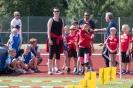 16.06.2018 KiLa-Sportfest - Zirndorf_9