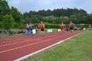 17.05.2018 Sprinter- und Läuferabend - Gunzenhausen