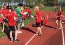 21.04.2018 KiLa-Sportfest - Leutershausen_4