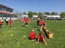 21.04.2018 KiLa-Sportfest - Leutershausen_5