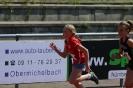 30.06.2018 Kreismeisterschaften - Veitsbronn