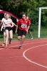 01.06.2019 Mfr. Meisterschaften - Herzogenaurach_11