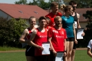 01.06.2019 Mfr. Meisterschaften - Herzogenaurach_17