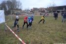 02.02.2019 Mfr. Crosslauf - Burghaslach_2