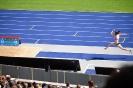 03.08.2019 Deutsche Meisterschaften - Berlin_14