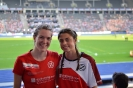 03.08.2019 Deutsche Meisterschaften - Berlin_17