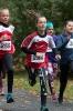 05.10.2019 Stadtmeisterschaften im Laufen - Zirndorf
