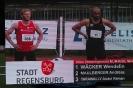 07.07.2019 Sparkassen Gala - Regensburg_1