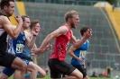 13.07.2019 Bayerische Meisterschaften - Augsburg