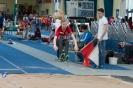 16.03.2019 Hallensportfest - Fürth_20