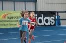16.03.2019 Hallensportfest - Fürth_6