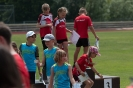 22.06.2019 KiLa-Sportfest - Zirndorf