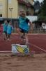 22.06.2019 KiLa-Sportfest - Zirndorf_20