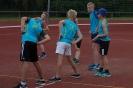 22.06.2019 KiLa-Sportfest - Zirndorf_4