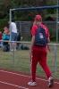 22.06.2019 KiLa-Sportfest - Zirndorf_6