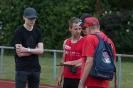 22.06.2019 KiLa-Sportfest - Zirndorf_7