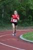 24.05.2019 Mfr. Staffelmeisterschaften - Röthenbach_16