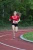 24.05.2019 Mfr. Staffelmeisterschaften - Röthenbach_17