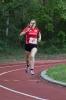24.05.2019 Mfr. Staffelmeisterschaften - Röthenbach_18