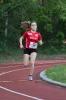 24.05.2019 Mfr. Staffelmeisterschaften - Röthenbach_19