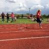 25.05.2019 KiLa-Sportfest - Neuendettelsau