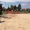 25.05.2019 KiLa-Sportfest - Neuendettelsau_14