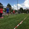 25.05.2019 KiLa-Sportfest - Neuendettelsau_1