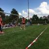 25.05.2019 KiLa-Sportfest - Neuendettelsau_2