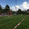 25.05.2019 KiLa-Sportfest - Neuendettelsau_6