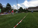 25.05.2019 KiLa-Sportfest - Neuendettelsau_7