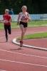 30.05.2019 Bayerische Langstaffelmeisterschaften - Freising_11