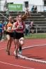 30.05.2019 Bayerische Langstaffelmeisterschaften - Freising_12