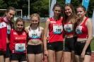 30.05.2019 Bayerische Langstaffelmeisterschaften - Freising
