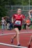 30.05.2019 Bayerische Langstaffelmeisterschaften - Freising_4