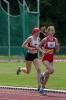 30.05.2019 Bayerische Langstaffelmeisterschaften - Freising_5