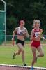 30.05.2019 Bayerische Langstaffelmeisterschaften - Freising_6