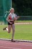 30.05.2019 Bayerische Langstaffelmeisterschaften - Freising_9